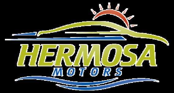 Hermosa Motors