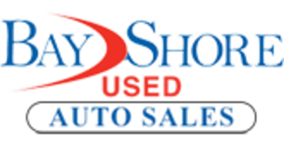 Bay Shore Used Auto Sales