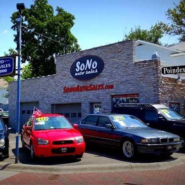 Used Cars For Sale Sono Auto Sales Inc Car Dealer In Chesapeake Va 23324