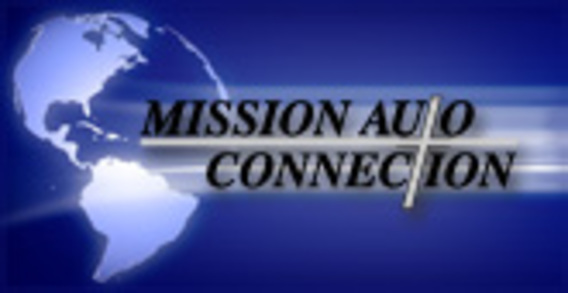 About Mission Auto Connection