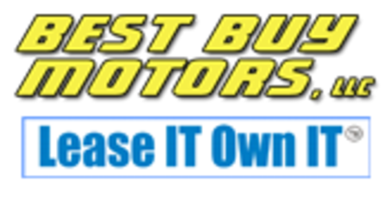 About Best Buy Motors