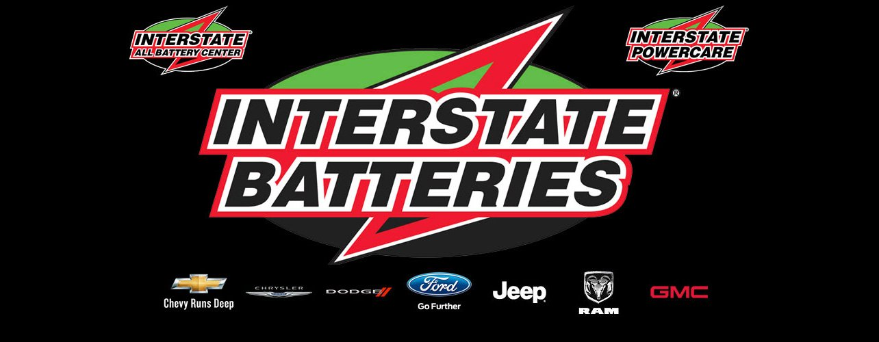3 verified Interstate Batteries coupons and promo codes as of today. Popular now: Save Up to 40% Off Sale Items. Trust truecup9v3.ga for Automotive savings.