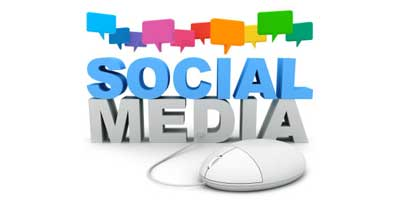 Social Media for Car Salesmen and Dealers