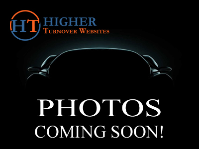 1997 Honda Civic Sedan 4d Sedan LX - Photos Coming Soon