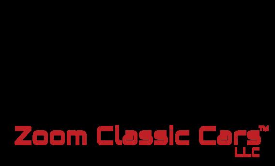 Zoom Classic Cars, LLC