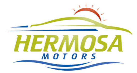 Hermosa Motors