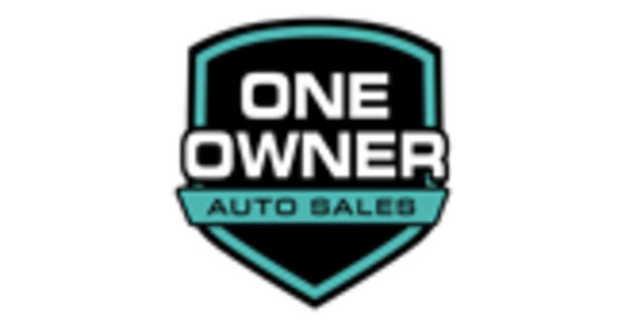 About One Owner Auto Sales