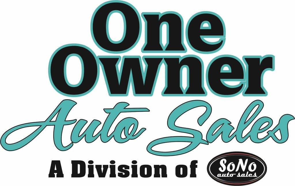 One Owner Auto Sales in Chesapeake, VA