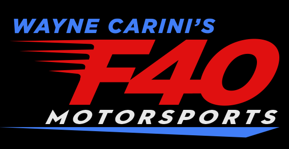 About F40 Motorsports