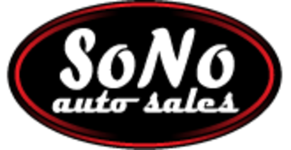 About SoNo Auto Sales Inc.