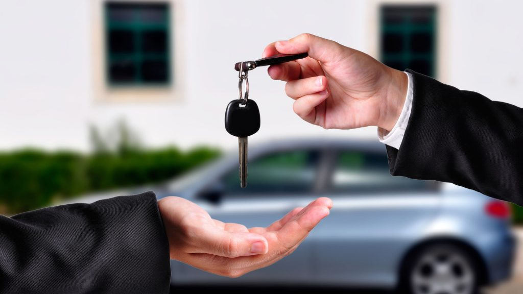 finance best buy motor whitehall ohio