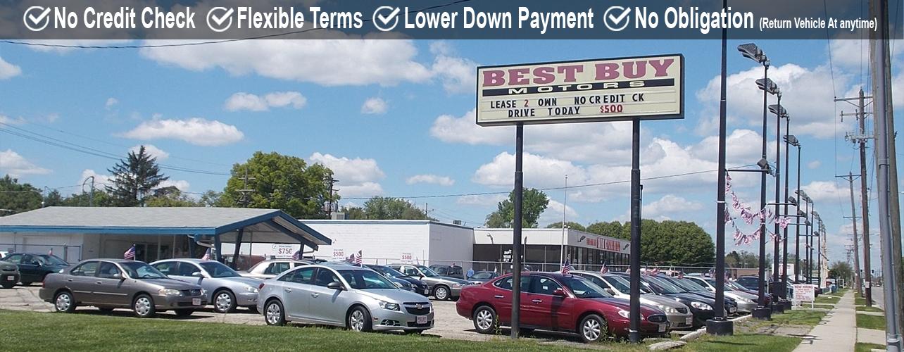 best buy motors