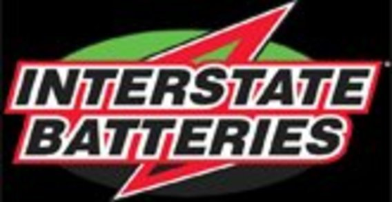 About Interstate Batteries National Account Program