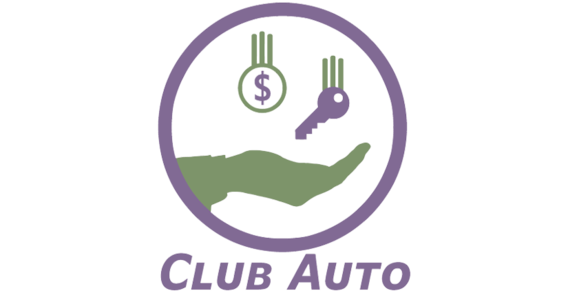 About Club Auto Credit