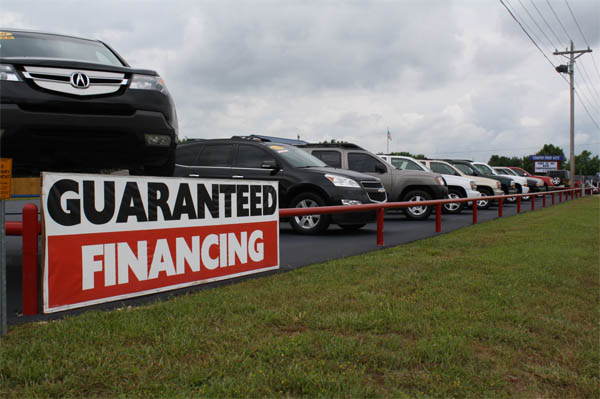 We At Country Pride Auto Provide You With The Best Selection Of Quality Pre Owned Vehicles Possible Price